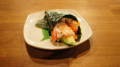 Foto Temaki California